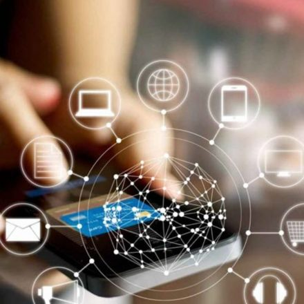The way forward for Procurement Technology