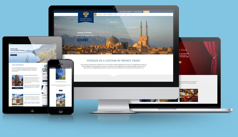 Website Design and it is Advantage