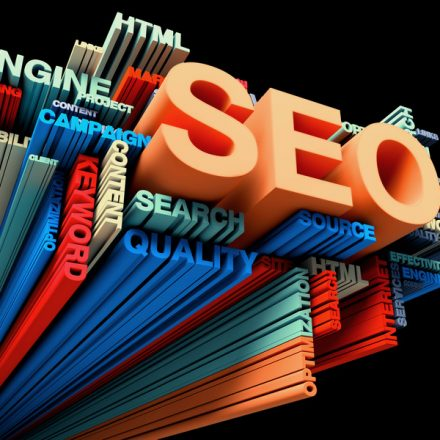 Helpful Best Search engine optimization Tools For Internet Search Engine Optimization