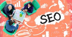 Hire Search engine optimization Professional Services