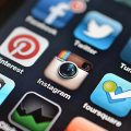 What's Social Media For Business?