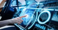 Why Did Automotive Software Change recently?