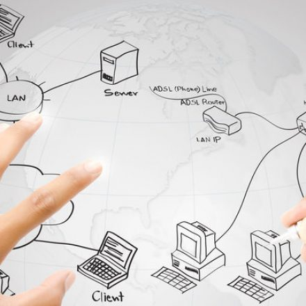 The Significance Of Network Design