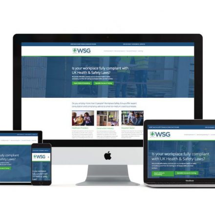 Keep a wide open Communication Together With Your Web Design Service