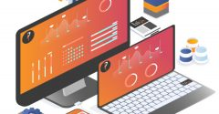 Prerequisites While Choosing The Perfect Website Design Company