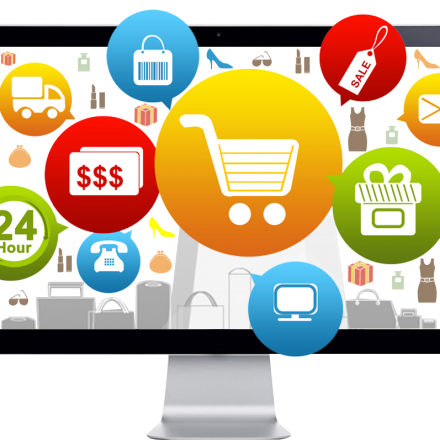 How Difficult It Is To Develop An E-Commerce Store In Singapore?