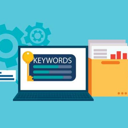 Optimising Keyword While Considering Search Intent