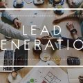 Three Techniques to Boost your Lead Generation Success in Singapore