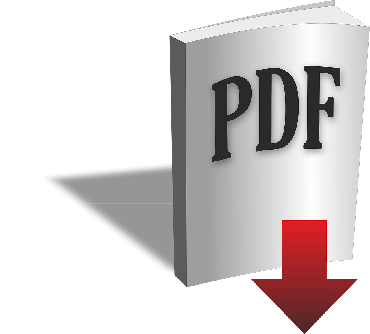 Convert Pdf To Word Online – Basic Tip To Convert The File For Free