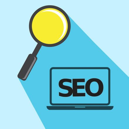 An SEO will help the business to succeed online