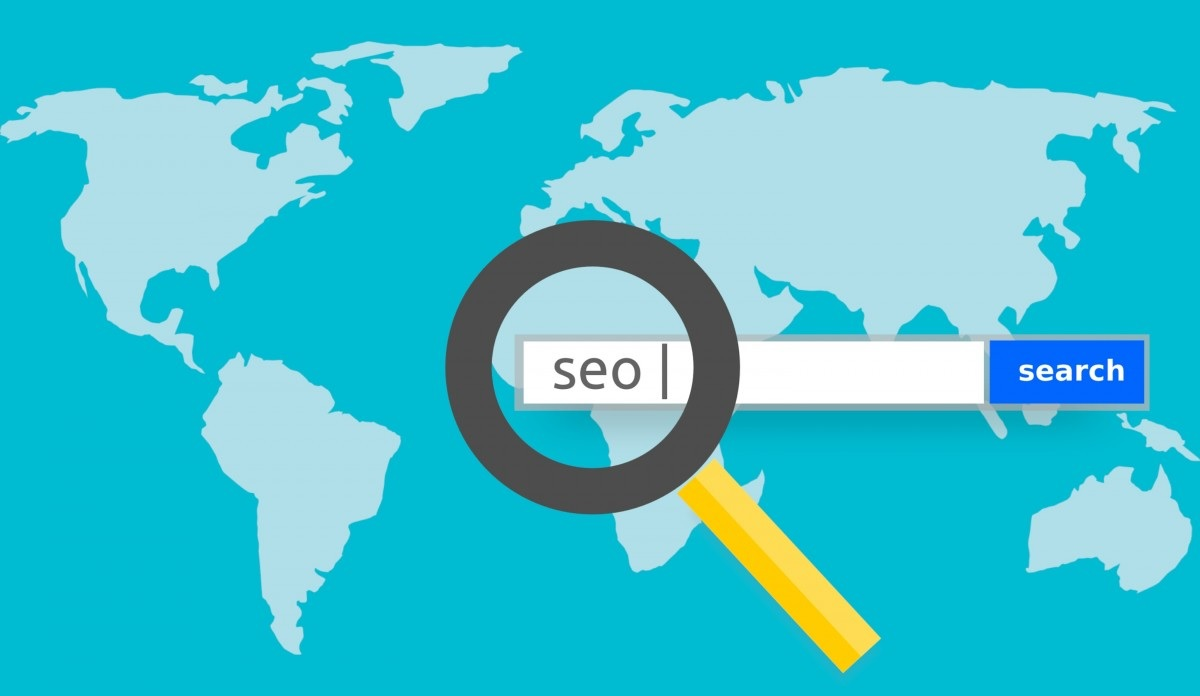 Top-notch reasons for you to invest in SEO