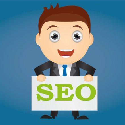 Why will the SEO Company need to use keyword ranking software?