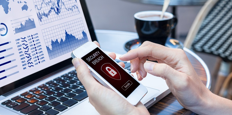Preventing cyberattacks on small businesses in 2021