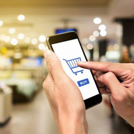 Current Trends in E-Commerce Customer Personalization