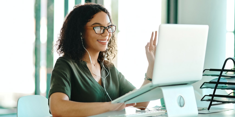 Things You Should Know When Preparing to Attend a Virtual Career Fair